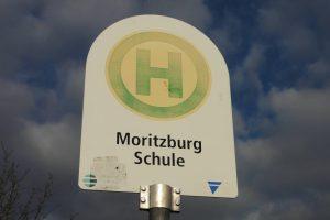 HSt Moritzburg Schule